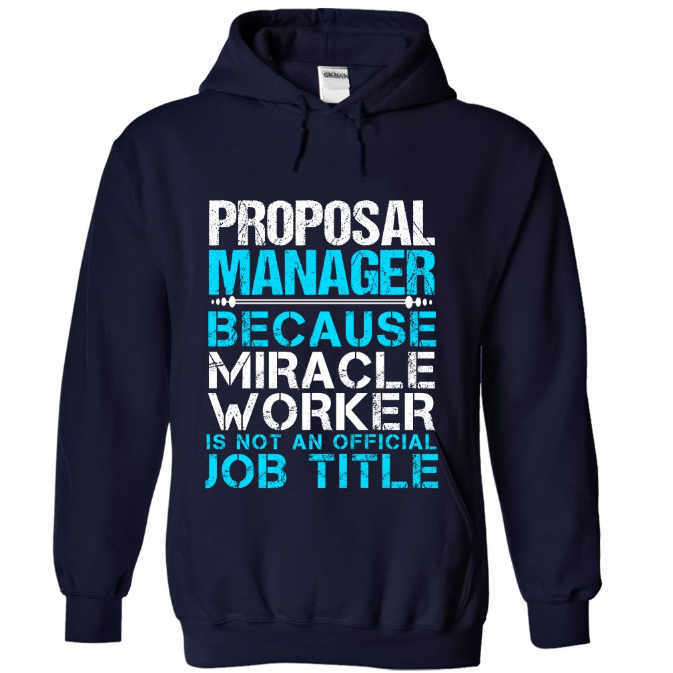 fig. proposal manager